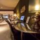Internet Zugang im Hotel Wyndham Mannheim
