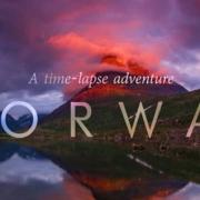 Norway Video Rustad Media