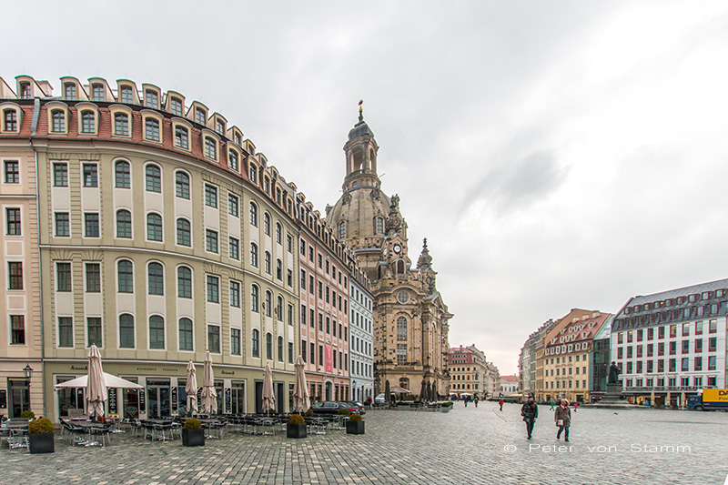 The qf design hotel in dresden for Designhotel dresden