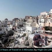 3-years-of-travel