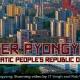 Enter-Pyongyang