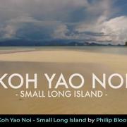 Koh Yao Video