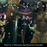 Paris Video