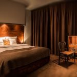 25hours Hotel Hamburg partnership with AccorHotels