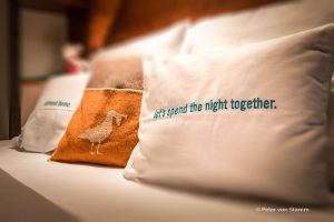 AccorHotels and 25hours Hotels partnership