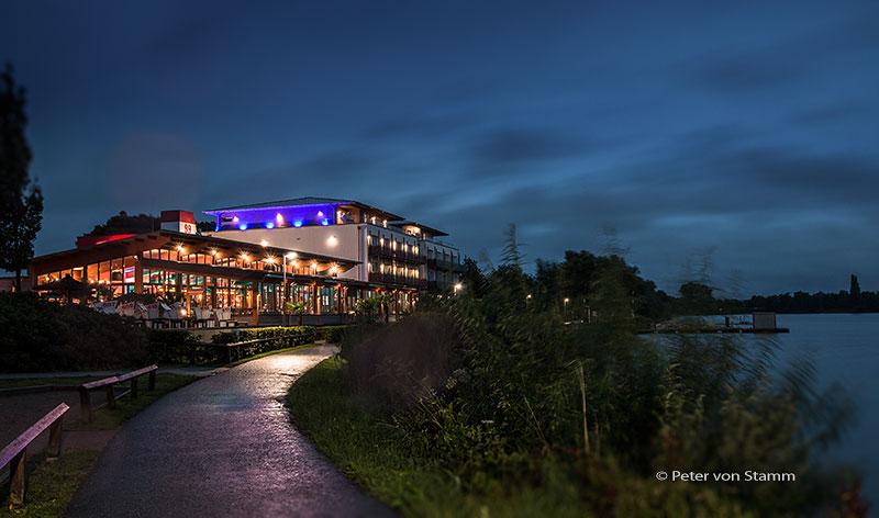 Riverside Hotel Nordhorn