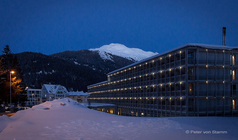 das ameron mountain hotel in davos davos sch n ist. Black Bedroom Furniture Sets. Home Design Ideas