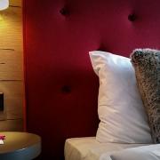 Oracle Hospitality Study
