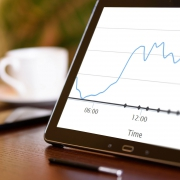social media timing und automatisierung
