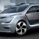 Chrysler Portal EV