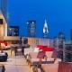 Hyatt Centric Hotel New York