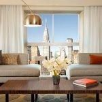 Millennium Hilton New York