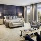 Four Seasons Private Residences London