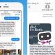 Marriott and Aloft Chatbots