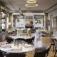 The-Ritz-Carlton-Hotel-de-la-Paix-Geneva