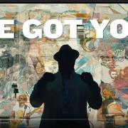 We Got You by VISIT PHILADELPHIA