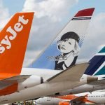 easyJet and Norwegian launch cooperation