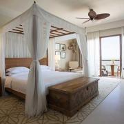 Hyatt Hotels in Africa