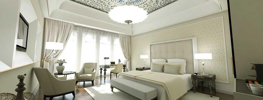 The Unbound Collection by Hyatt Parisi Udvar Hotel Budapest