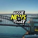 Tourism Australia Aussie News Today Youth Campaign