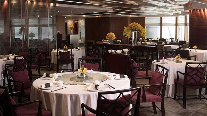 Sushi Saito to come to Four Seasons Hotel Hong Kong