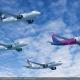 Airbus Indigo A320neo Deal