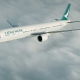 Qatar Airways announced acquisition of 9.61% of Cathay Pacific