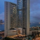 Sushi Saito to come to Four Seasons Hotel Hong Kong