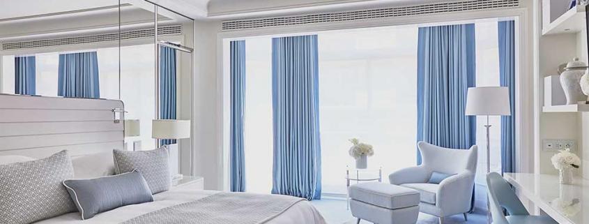 Grand Hyatt Hotel Martinez Cannes Unbound Collection