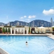 InterContinental Grand Stanford Hong Kong Hotel
