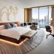 Marriott Renaissance Hotel Dubai