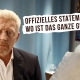 Boris Becker Werbespot für B&B Hotels