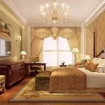 Delta Hotels by Marriott Shanghai Baoshan