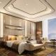 Hilton Shenyang Hotel