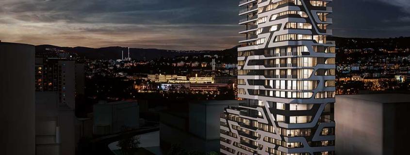Jaz in the City - The Jaz Stuttgart