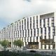 Scandic Hotel in Frankfurt -Scandic Hotels - Scandic Hotel in Frankfurt