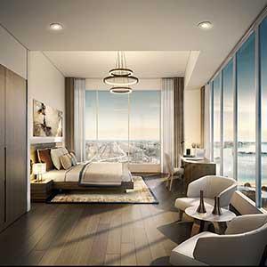 AVANI Announced Third Property in Dubai