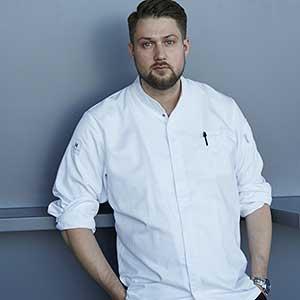 Ausgezeichnet: Ein Michelin-Stern für DAS LOFT im Sofitel Vienna Stephansdom