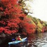 Nikko Japan - Lake Chuzenji