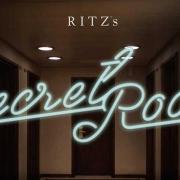 Ritz Secret Room at Hotel Ritz Lisbon