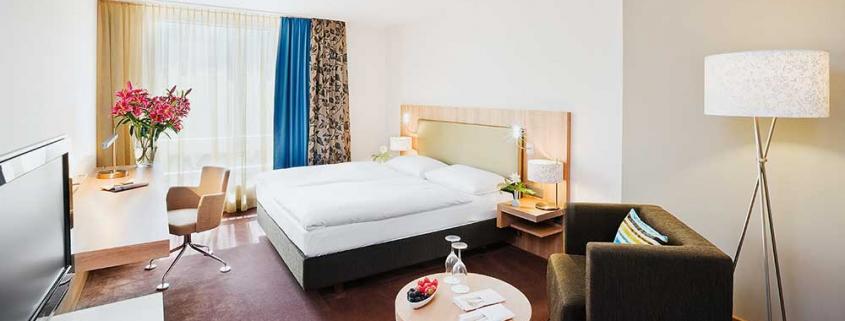 AccorHotels kauft Mövernpick Hotels