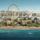 Bluewaters Dubai - Caesars Entertainment Corp
