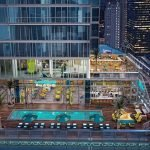 Margaritaville Resort NYC