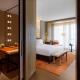 Grand Hyatt Xi'an Hotel