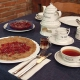 Futtern wie bei Muttern - Buchweizen Pfannkuchen