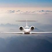 Anantara Private Jet Experience