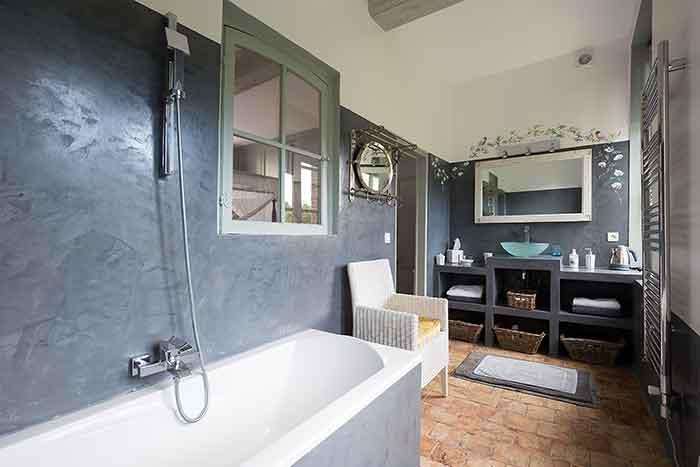 Honfleur Hoteltipp: Das Hotel La Maison du Parc