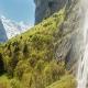 Reisetipp Schweiz Wasserfälle