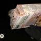 siebenschlaefer dormouse triggered a police operation