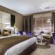 AccorHotels will Orbis Hotel Group übernehmen